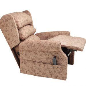 Cosi Chair