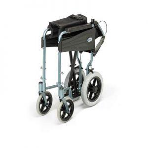Days Escape Lite Aluminium Wheelchair
