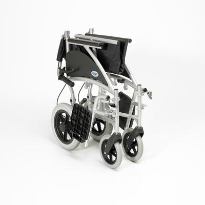 Days Swift Attendent Propelled Wheelchairs